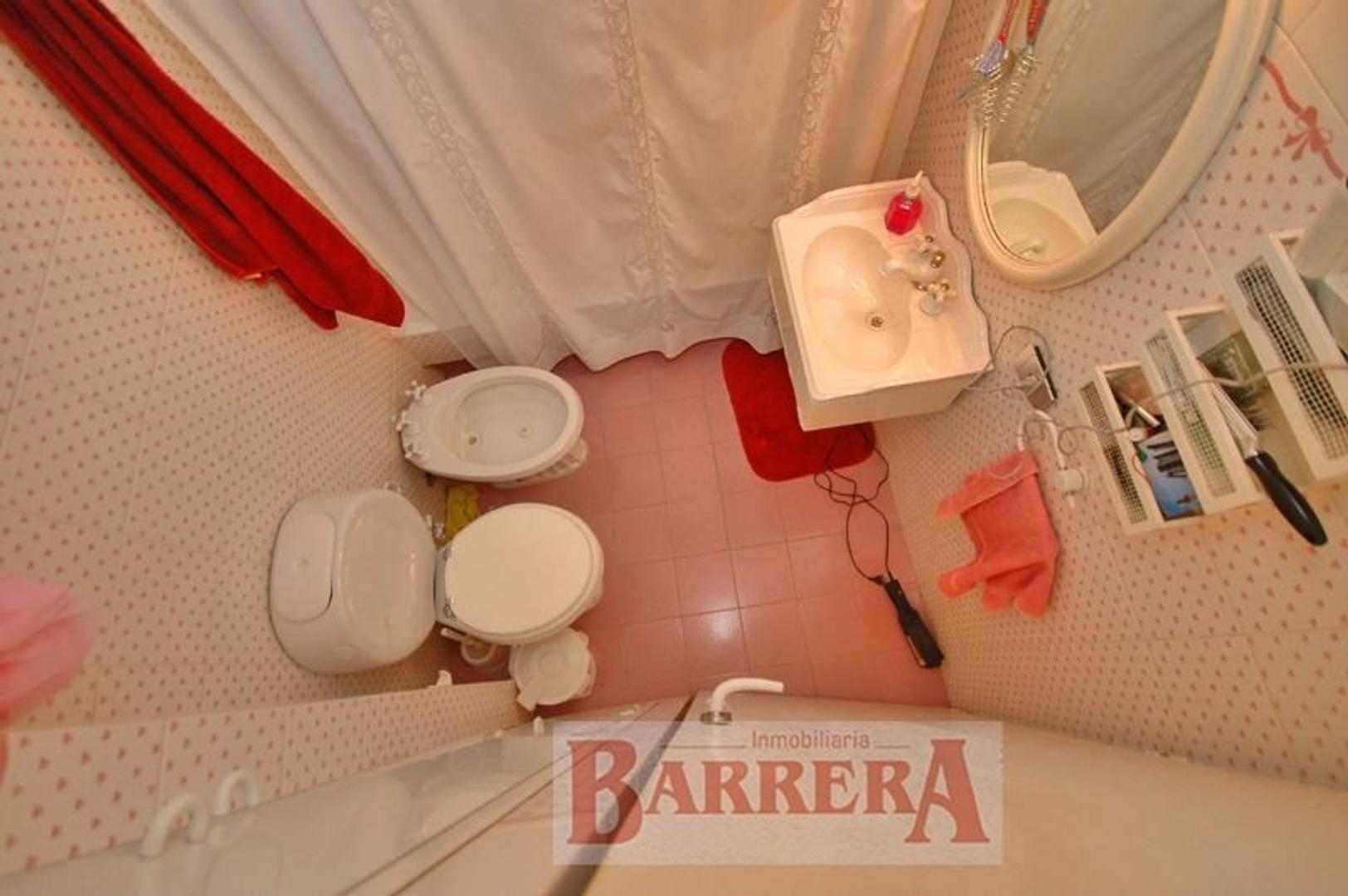 excelente casa 440 m2 cub en lo mejor de Belgrano R - Foto 16