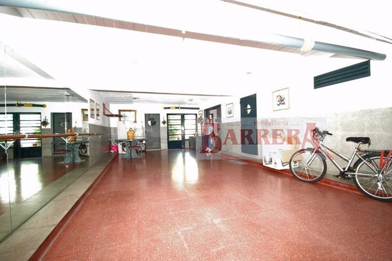 excelente casa 440 m2 cub en lo mejor de Belgrano R - Foto 20