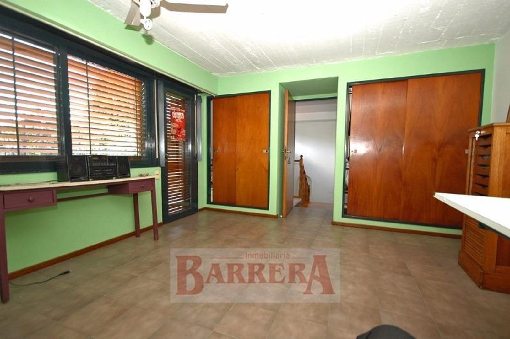 excelente casa 440 m2 cub en lo mejor de Belgrano R - Foto 17