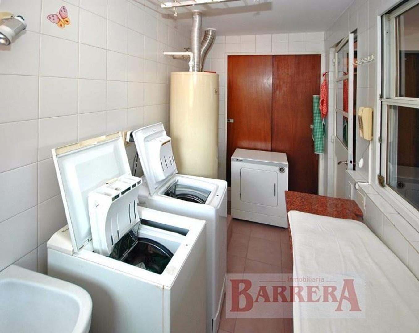 excelente casa 440 m2 cub en lo mejor de Belgrano R - Foto 19