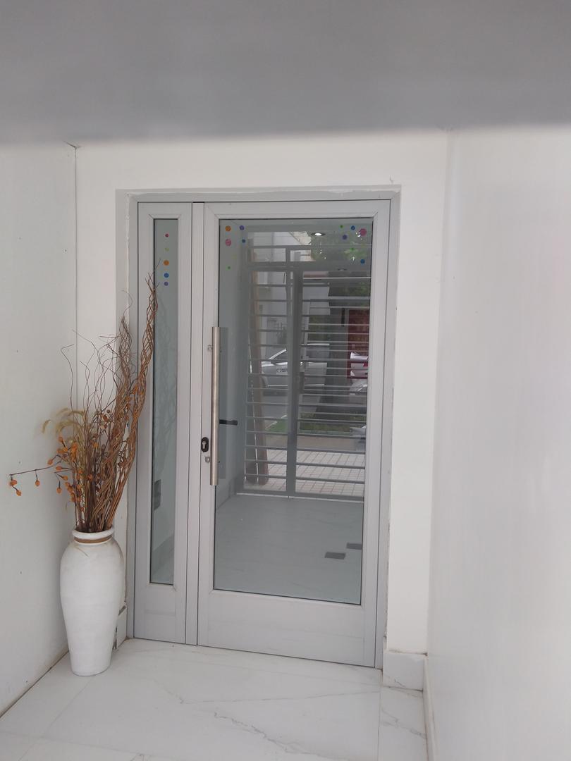 departamento 2 ambientes con patio - sin comision-escritura inmediata - Foto 14