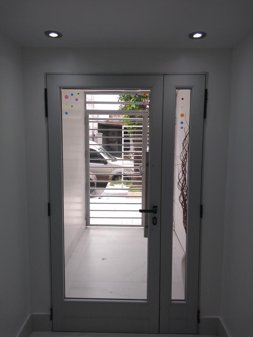 Departamento en Mataderos con 2 habitaciones