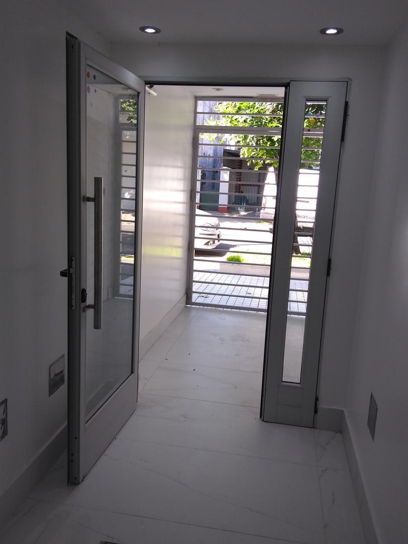 departamento 2 ambientes con patio - sin comision-escritura inmediata - Foto 22