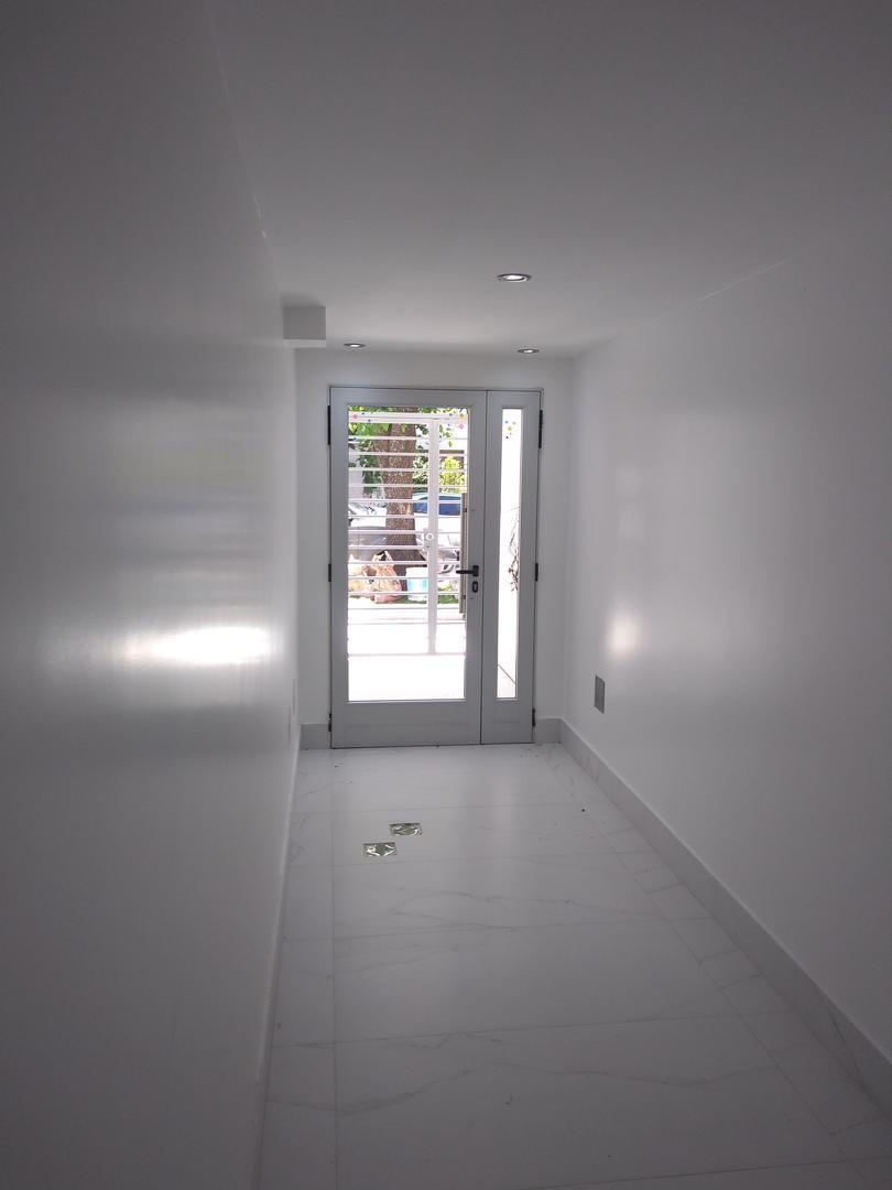 departamento 2 ambientes con patio - sin comision-escritura inmediata - Foto 15