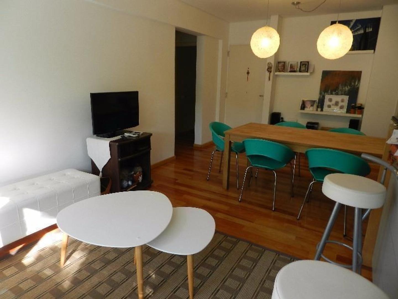 Impecable departamento y excelente ubicación! -  Dos dormitorios en suite!! - San Isidro centro!!