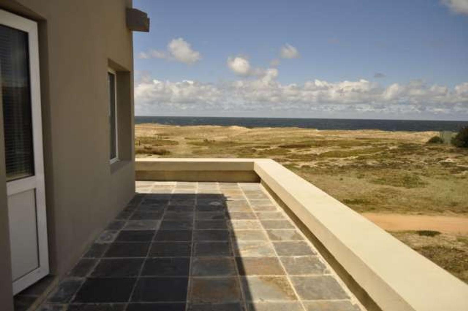 (LIJ-LIJ-183) Casa - Alquiler temporario - Uruguay, Maldonado - Foto 21
