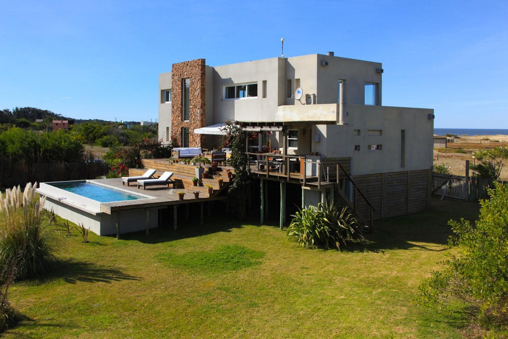 (LIJ-LIJ-183) Casa - Alquiler temporario - Uruguay, Maldonado - Foto 28