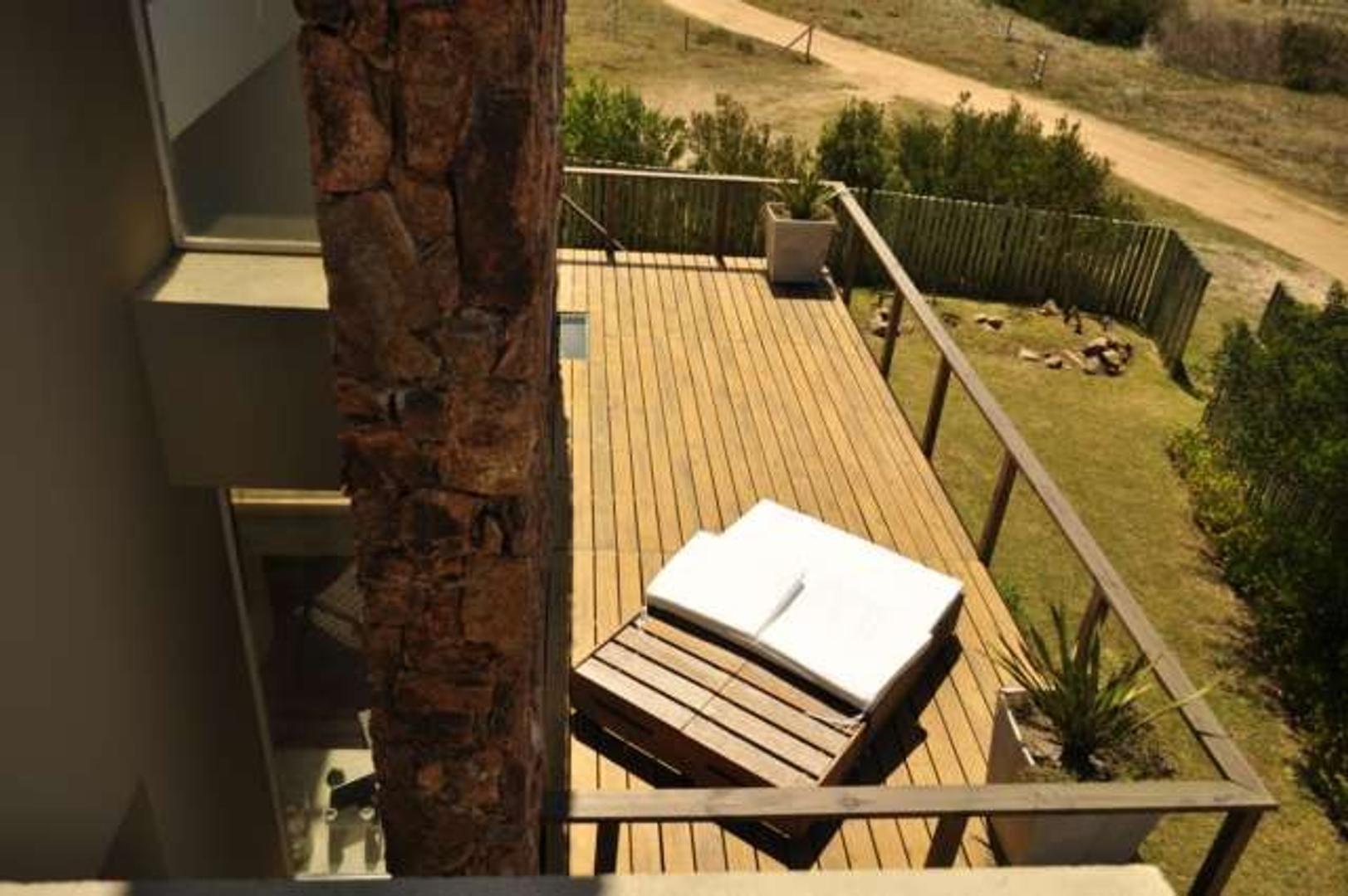 (LIJ-LIJ-183) Casa - Alquiler temporario - Uruguay, Maldonado - Foto 22