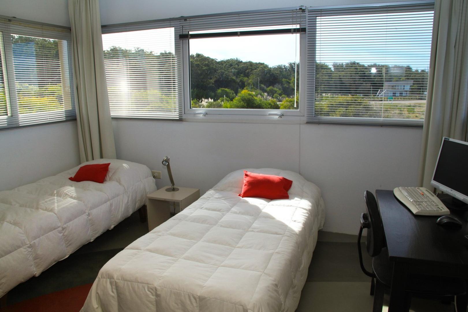 (LIJ-LIJ-183) Casa - Alquiler temporario - Uruguay, Maldonado - Foto 17