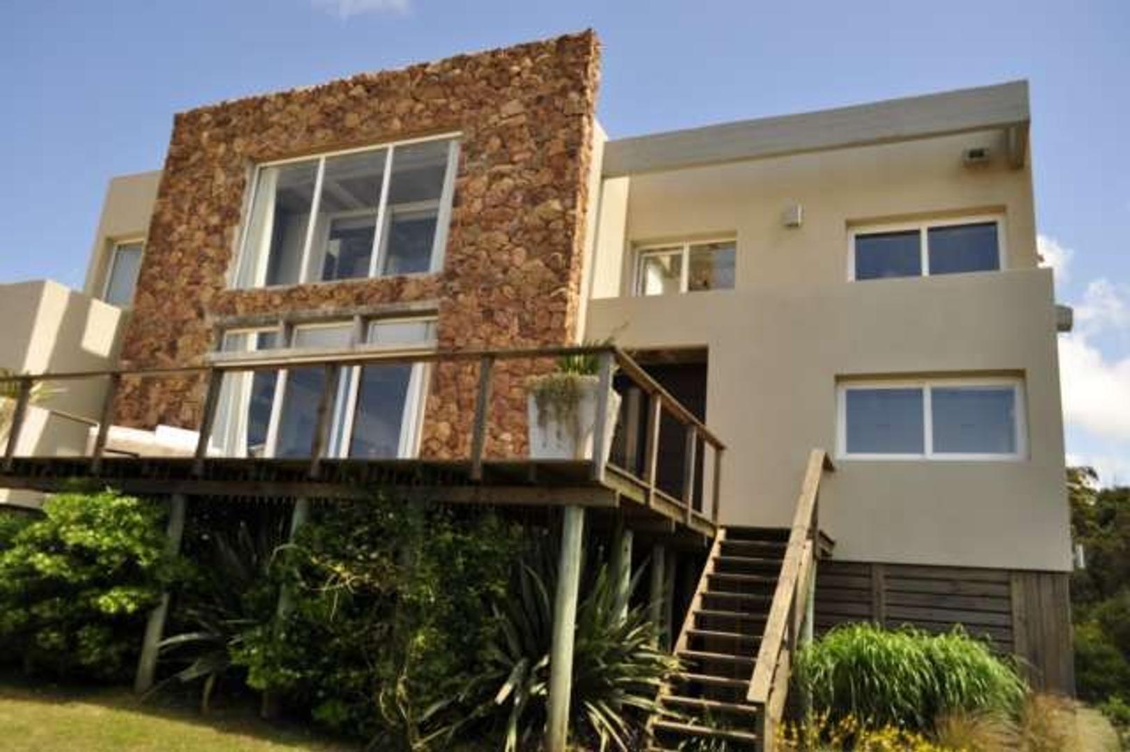 (LIJ-LIJ-183) Casa - Alquiler temporario - Uruguay, Maldonado - Foto 27