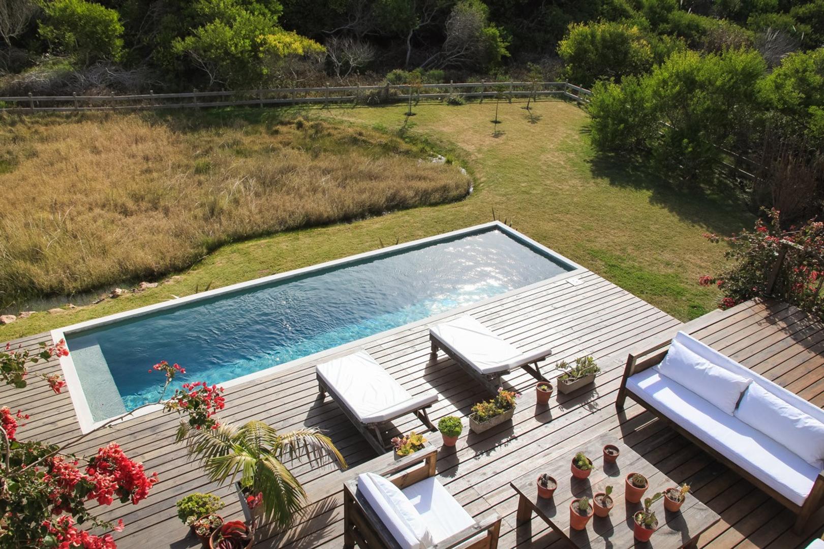 (LIJ-LIJ-183) Casa - Alquiler temporario - Uruguay, Maldonado - Foto 25