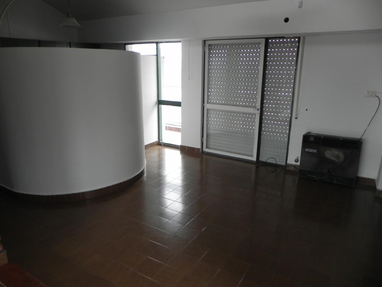 Departamento en Alquiler en Rosario - 3 ambientes