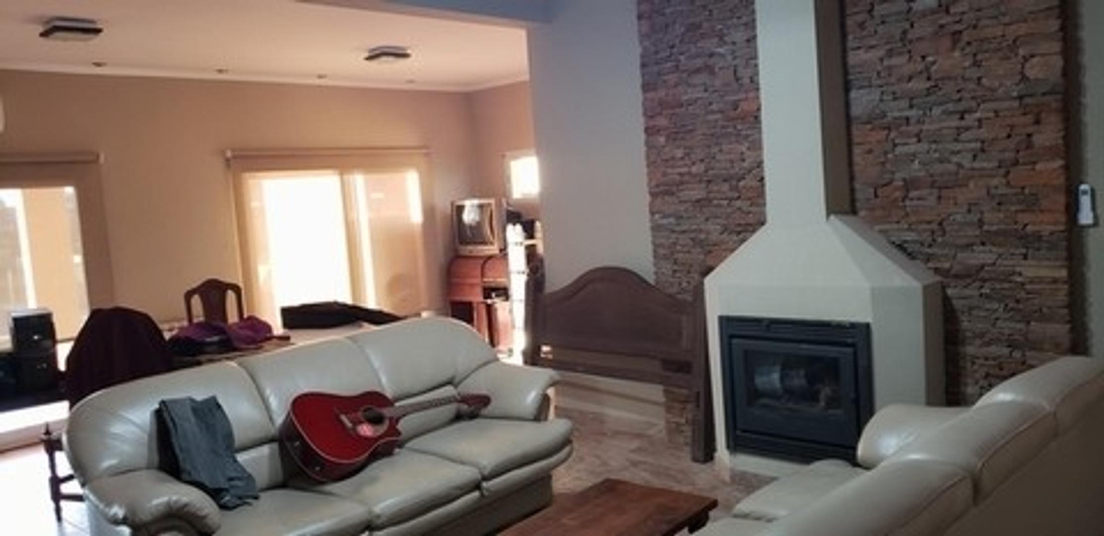 Casa en Venta en Altos De Del Viso - 6 ambientes