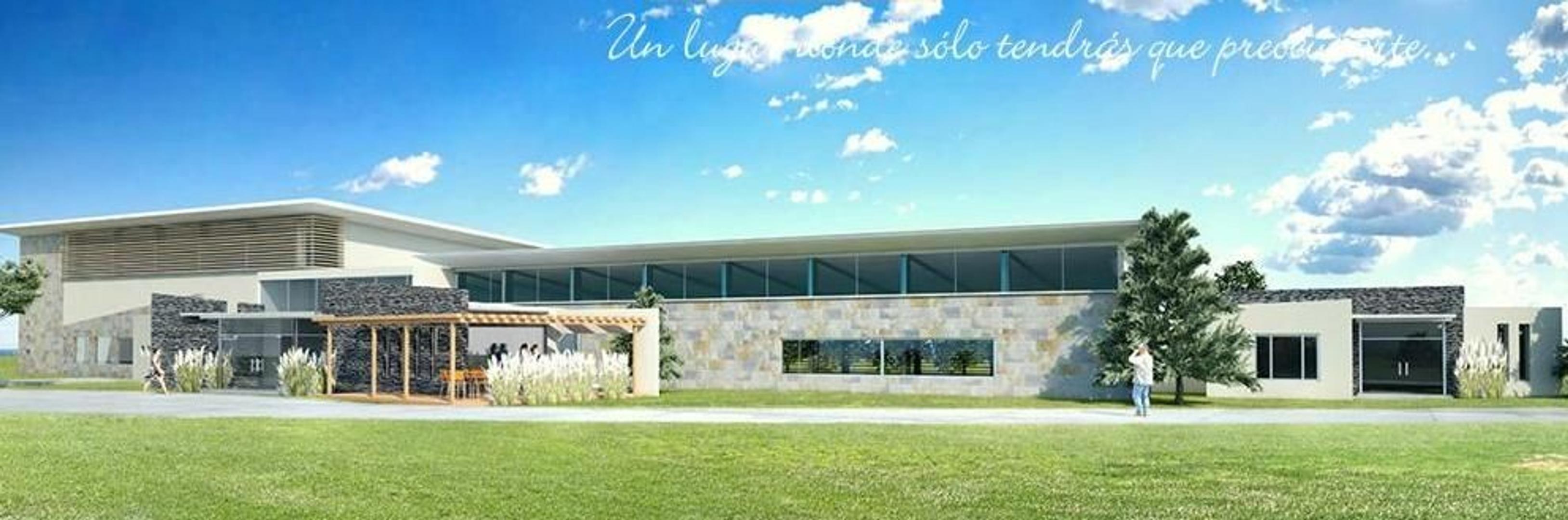 Terreno Lote  en Venta ubicado en Pilar, Pilar y Alrededores - PIL3444_LP94951_1