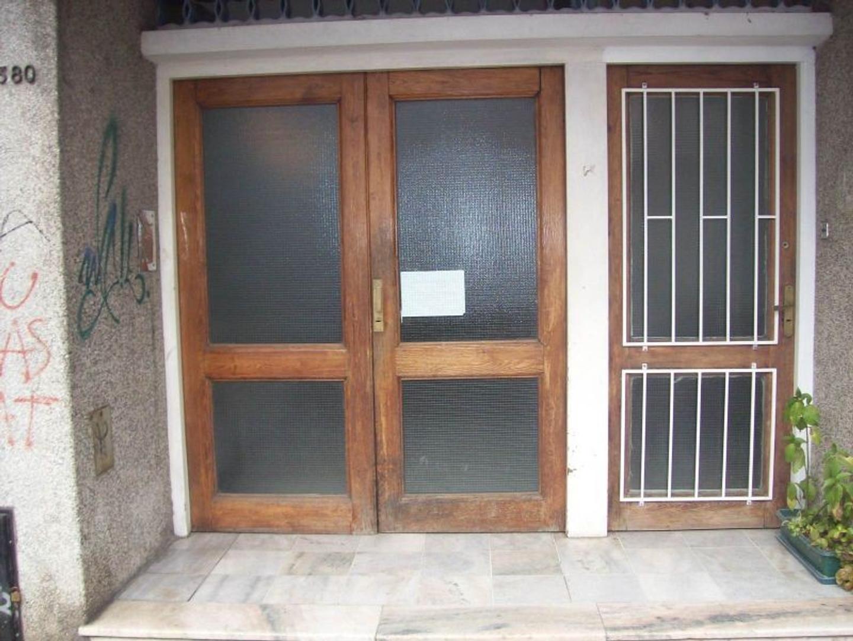 Departamento en Alquiler en La Plata - 3 ambientes