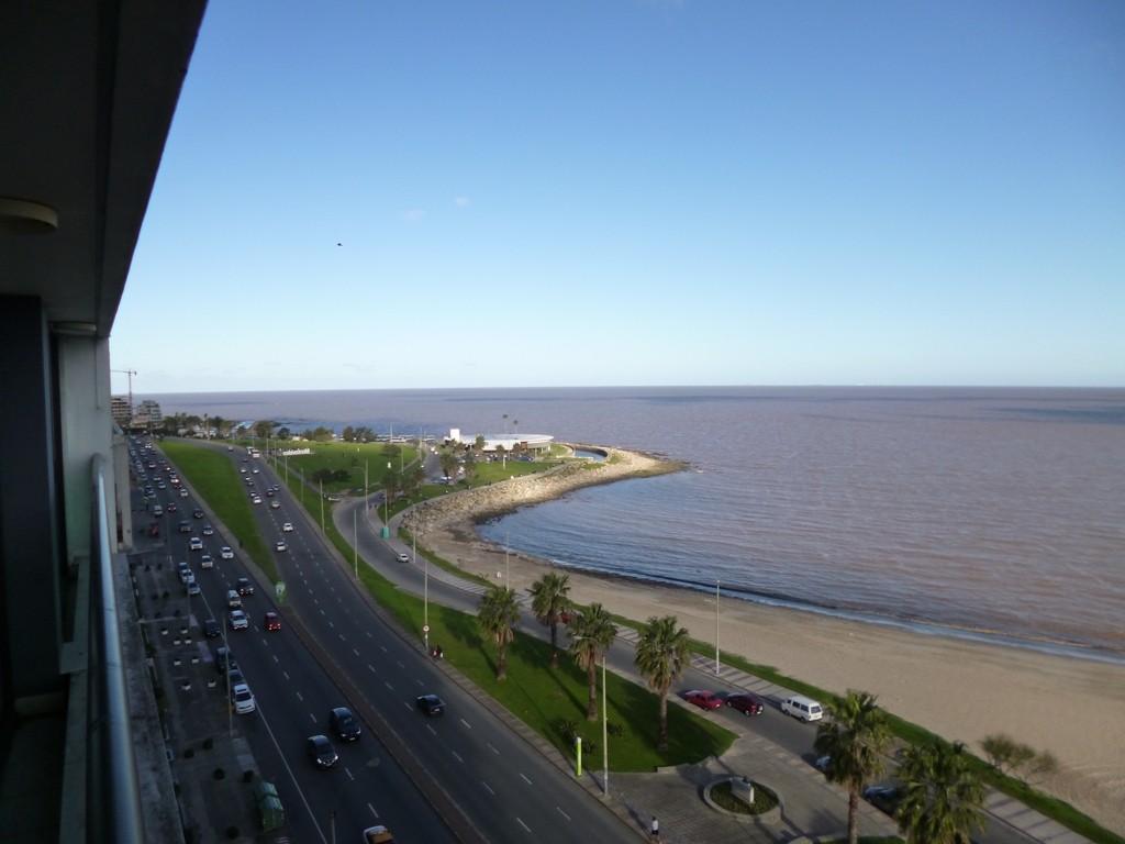 XINTEL(ABP-ABP-2790) Departamento - Alquiler - Uruguay, Montevideo - REPUBLICA DEL PERU, RBLA  AL...