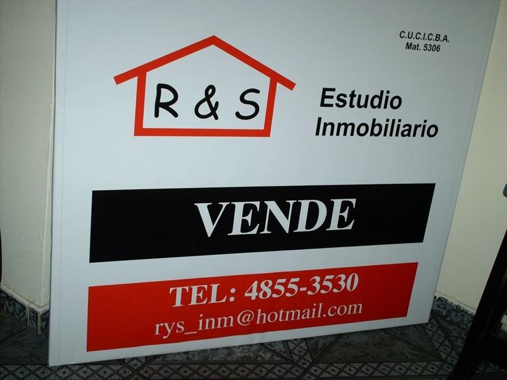 Por pedidos concretos, necesitamos propiedades para venta y/o alquiler.
