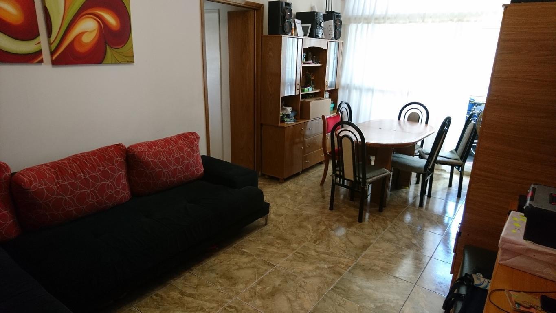 Torres Pueyrredon Rucci 230 - 3 Amb. Amplios - Dueño Dto