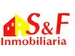 S & F INMOBILIARIA