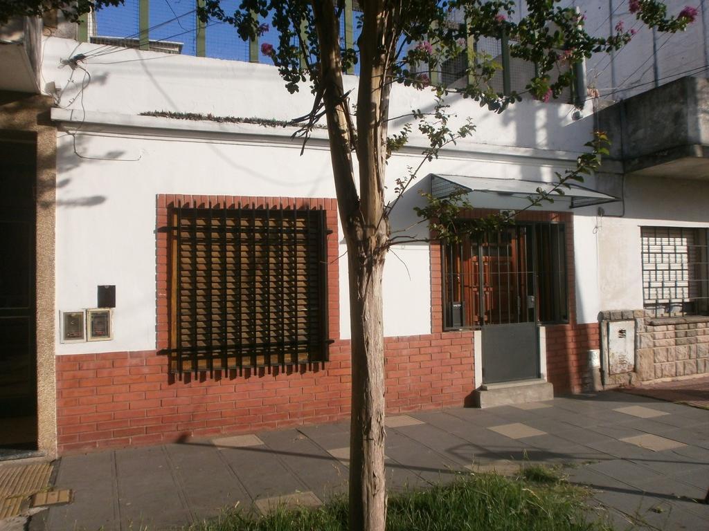 Departamento Tipo Casa en Venta 3 Ambientes - Moreno 4600 - San Martín