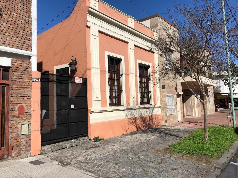 Casa en Venta en Villa Devoto - 5 ambientes