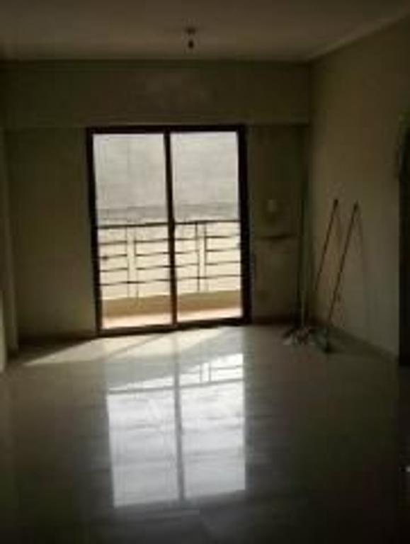 Departamento en Alquiler de 2 ambientes en Capital Federal, Villa Luro
