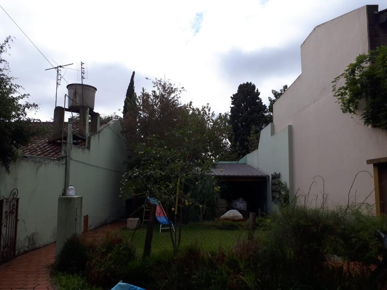 Hermosa Casa en venta en San Andrés !! - Foto 15