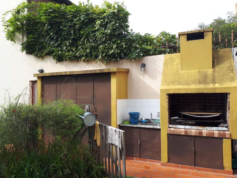 Casa en San Andres con 3 habitaciones