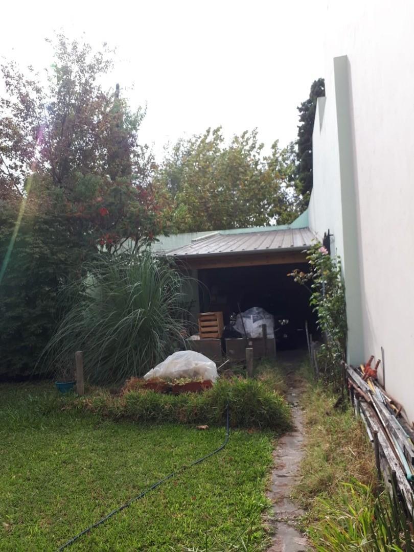 Hermosa Casa en venta en San Andrés !! - Foto 14