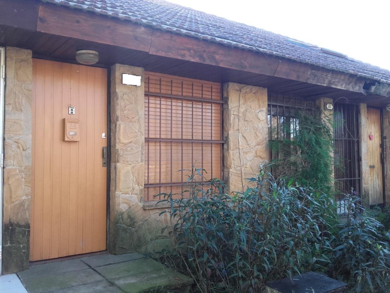 APTO CREDITO Duplex muy buena ubicación  Castelar Sur