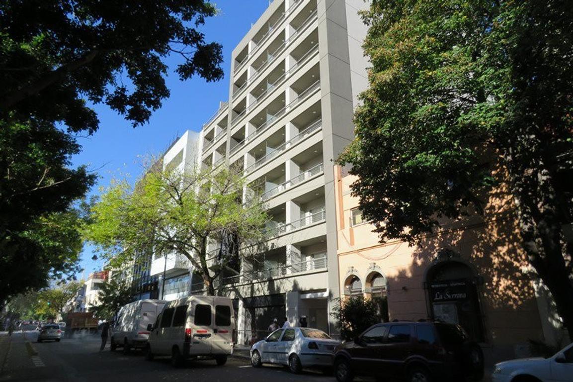 XINTEL(LEP-LE4-14696) Oficina - Venta - Argentina, Capital Federal - SERRANO  AL 600