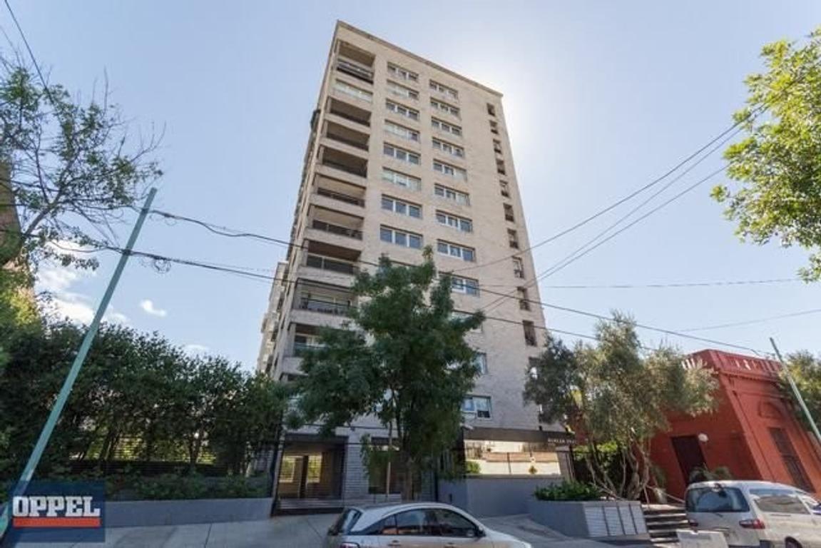 XINTEL(OPL-OPL-2927) Departamento - Venta - Argentina, Capital Federal - DEHEZA  AL 2900
