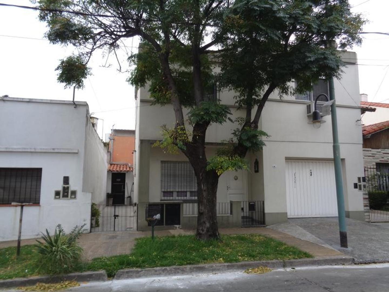 Oportunidad! Vivianda Multifamiliar con patio. - Foto 21