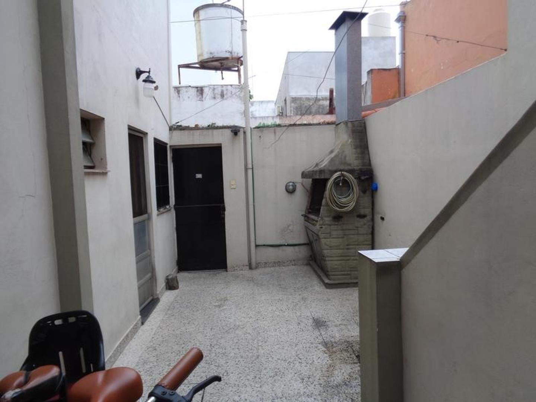 Ph en Venta en Villa Martelli