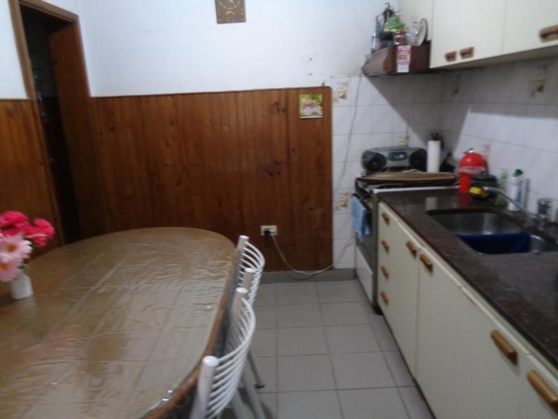Ph - 112 m² | 5 dormitorios | 30 años