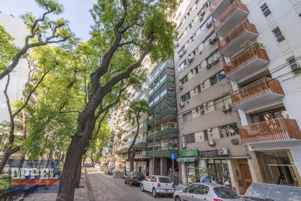 XINTEL(OPL-OPL-2759) Departamento - Venta - Argentina, Capital Federal - OLLEROS  AL 1700