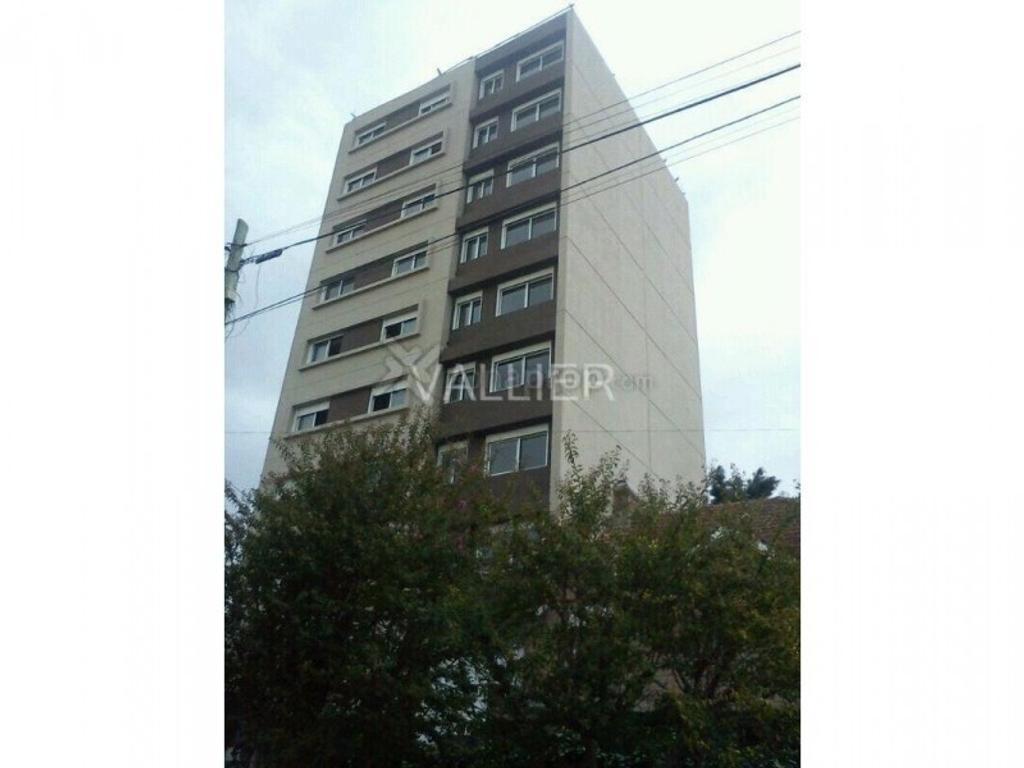 edificio-lagrave/pilar/venta/departamento/6475