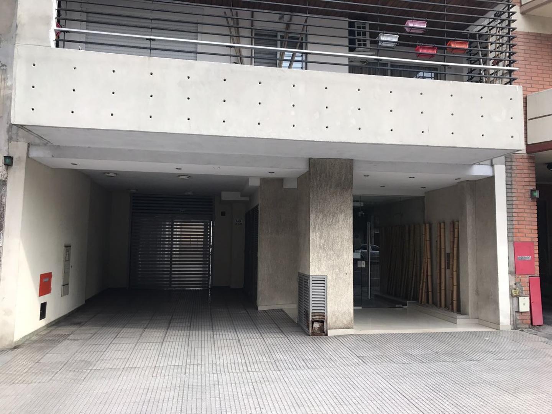 Venta Departamento 2 Ambientes c/2 balcones - Boedo, Capital Federal.