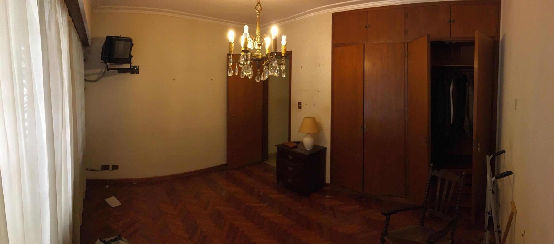 Venta casa lote propio, en San Fernando