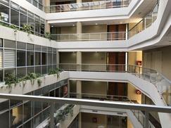 XINTEL(NNI-NNI-327) Moderna oficina comercial en Amaneceres office