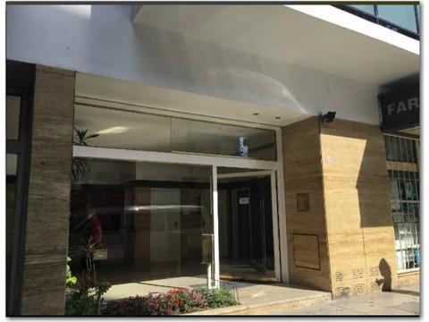 Alquiler Temporario en Palermo 2 ambientes Bulnes 2500