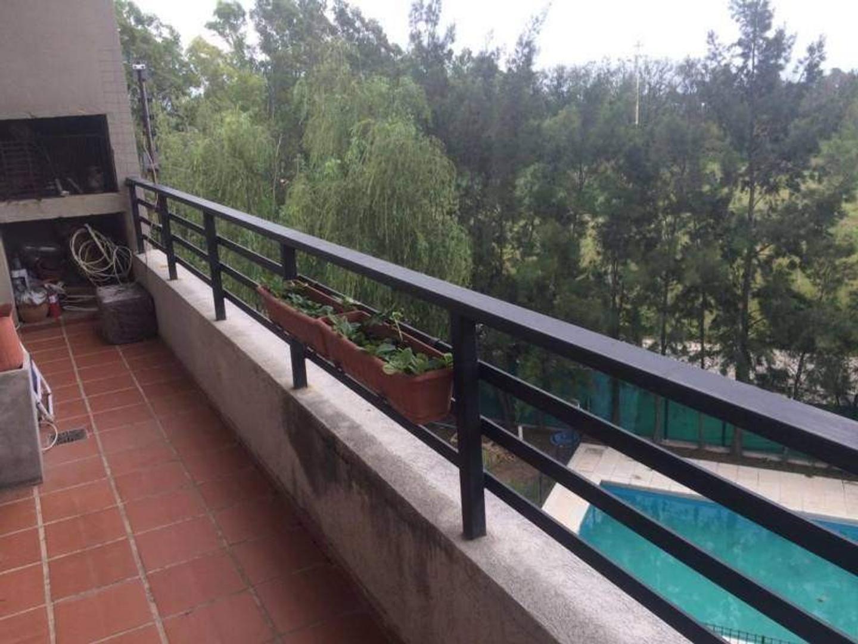 Departamento en Venta en Jardin Del Sur - 6 ambientes