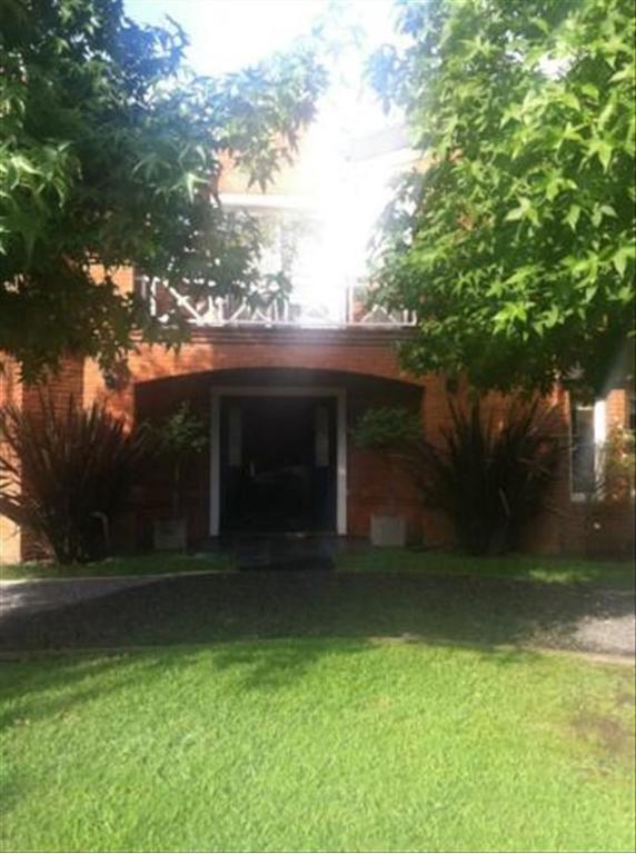 Casa en Alquiler de 4 ambientes en Buenos Aires, Pdo. de Escobar, Countries y Barrios Cerrados Escobar, Villa Olivos