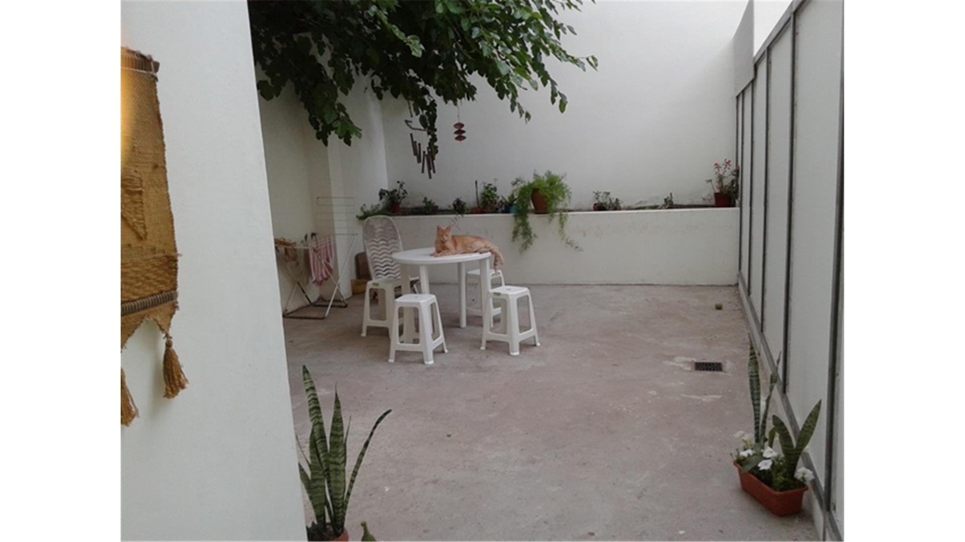Departamento en Alquiler en Nueva Cordoba - 2 ambientes