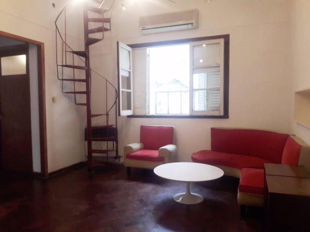 Departamento En Venta En Av Cabildo 1666 Belgrano Argenprop # Muebles Cabildo
