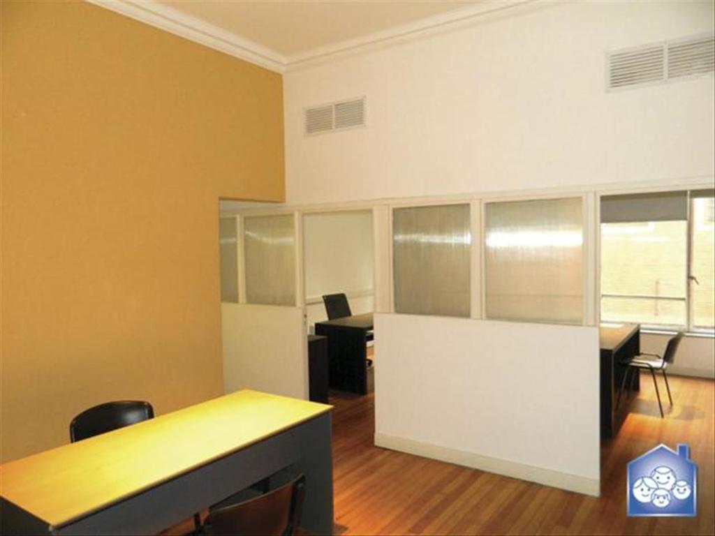 Oficina en Alquiler en Capital Federal, Centro, San Nicolás