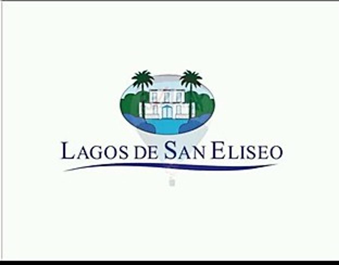 LOTE EN BARRIO PRIVADO, GOLF, FUTBOL, TENIS, DEPORTES ACUATICOS, 800 METROS CUADRADOS, FINANCIACION
