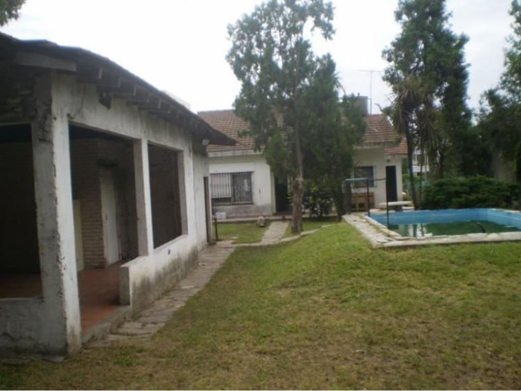 Casa En Venta En Cnel J Moreno 1530 Loma Hermosa Argenprop