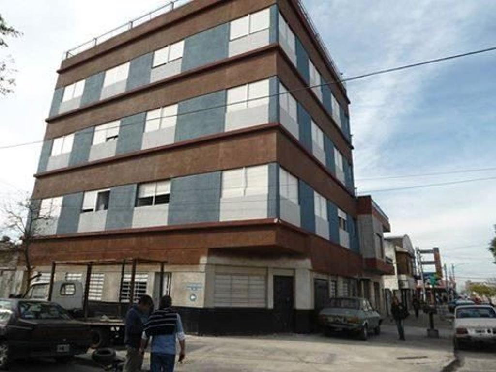 Departamento 3 ambientes a Estrenar - 42 M2 - 3º Piso- Tagle Esquina don Orione - Villa Caraza Lanús