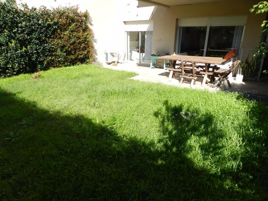 Departamento en alquiler en avellaneda 1553 pb jardines for Jardines 6 san isidro